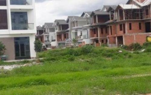 Cơ hội đầu tư sinh lời cao 10 suất nội bộ khu dân cư an sương quận 12 shr