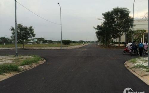 Bán đất mặt tiền đường khu vực Thảo Điền quận 2 giá siêu hạt dẻ