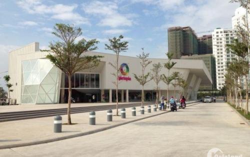 Mở bán đất lô E 7. 5x20 - Đối diện VIETTOPIA-KDC Him Lam - Tân Hưng - Quận 7, Gía:110tr/m2