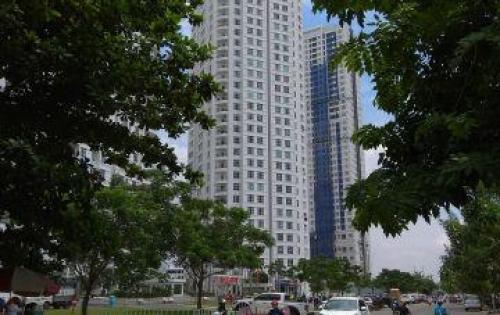 Mở bán đất lô E (đối diện khu viettopia) - KDC Him Lam - Tân Hưng - Quận 7, Gía:110tr/m2