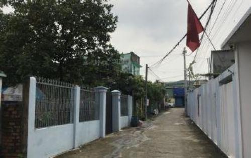 Bán gấp đất đường 138 gần kdl Suối Tiên. phường tân phú