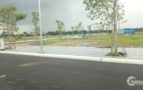 Bán lô đất nằm ngay trên MT Nguyễn Xiển gần cầu Trao Trảo giá 29 triệu/m2. LH: 01685161353