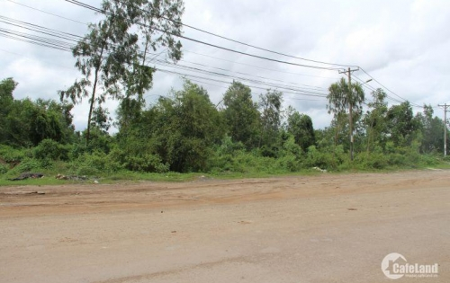 Kẹt tiền cần bán nhanh lô đất quận 9, sổ hồng riêng, có hh cho môi giới