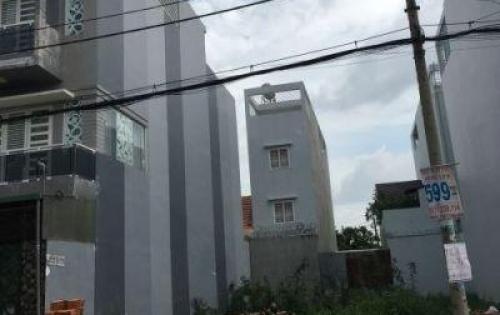 VISA ĐÃ CÓ Bán gấp 340m2 mặt tiền đường Nguyễn Duy Trinh giá 2,9 Tỷ LH 0948 28 48 95