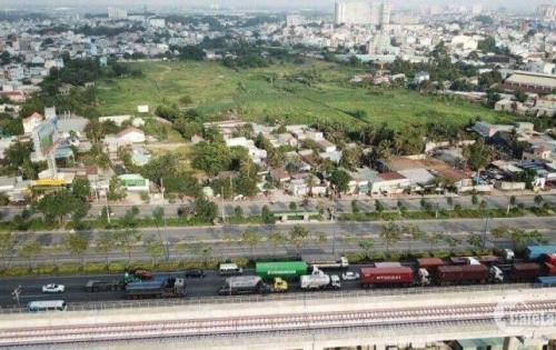 Bán Đất Nền Green Town 2 Tại Xa lộ Hà Nội Và Đỗ Xuân Hợp Mở Bán Giai Đoạn 1 LH: 0964.52.9898 0935.210.548