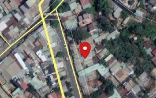 Bán đất mặt tiền Nguyễn Xiển, giá thấp nhất khu vực. LH: 0933605210