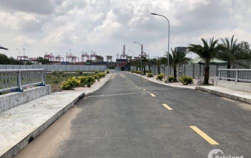 Chính chủ cần bán gấp lô đất 150m2 đã có sổ , gần vòng xoay Phú Hữu, chỉ 23tr/m2.