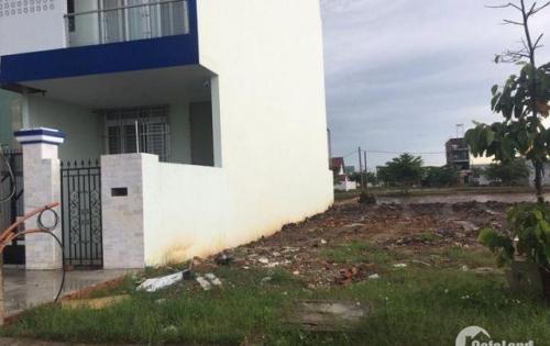Đất mặt tiền đường Nguyễn Văn Tăng, quận 9. XD tự do. Có sổ hồng