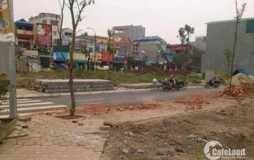 Bán đất 64m2(4x16) đường 672,plB,QUẬN 9. cách xl Hà Nội 100 mét