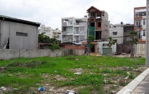 Bán nhanh lô đất đường Dương Đình Hội, giá 1,250tỷ/80m2,p.phước long b