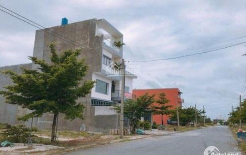 Sacombank hỗ trợ vay 60% 5 lô đất vàng vị trí khu dân cư Sài Gòn Southern