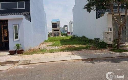 Chính chủ bán đất 2MT đường số 11 hẻm thông, sổ riêng, Bình Tân, giá chỉ 3tỷ1
