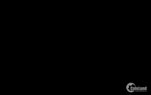 Gấp!! Cần bán gấp lô đất 720m2 MẶT TIỀN Lê Trọng Tấn, ngang 20, sổ hồng riêng – Giá 3.5 tỷ - LH : 0938681638