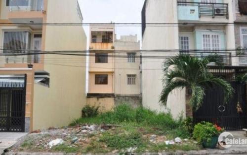 bán gấp định cư nước ngoài, Bùi Tư Toàn, quận Bình Tân