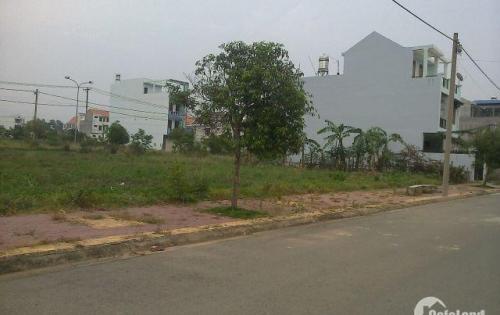 Đất Thổ cư ở Lê Đình Cẩn DT 20x13 Hướng Nam giá 7 tỷ