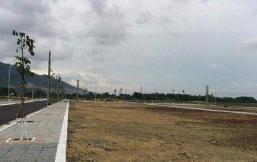 Bán đất đường Cộng Hoà - quận Tân Bình ngay trạm đài liệt sĩ. Liên hệ 0903.071.462