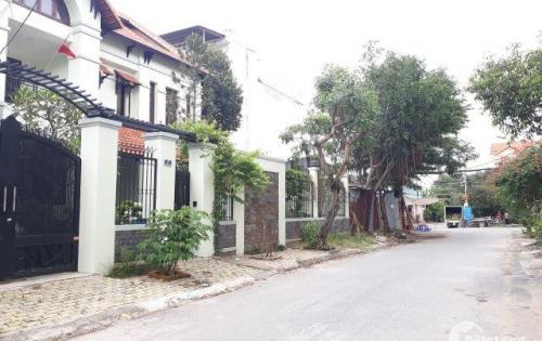 Duy nhất một nền tại Phạm Văn Đồng, Thủ Đức mua 72m2 tặng 55m2, cách chợ Thủ Đức 500m