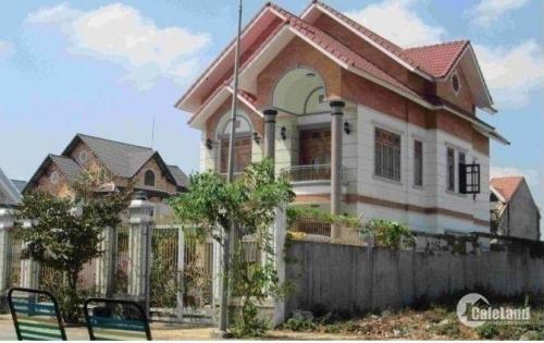 Bán lô đất mặt tiền đường Cây Keo phường Tam Phú Thủ Đức