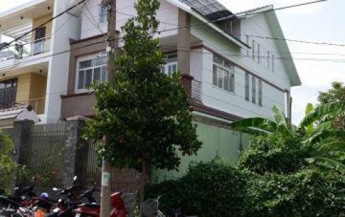 Bán Đất Biệt Thự KDC Sông Đà 9,5x24m, Sổ đỏ, P. Hiệp Bình Chánh, Q. Thủ Đức
