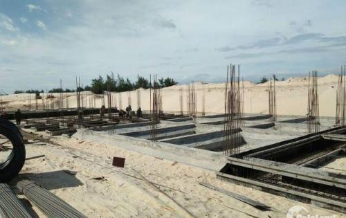 Cơ hội đầu tư sinh loiwf hấp dẫn từ dự án FLC Quảng Bình