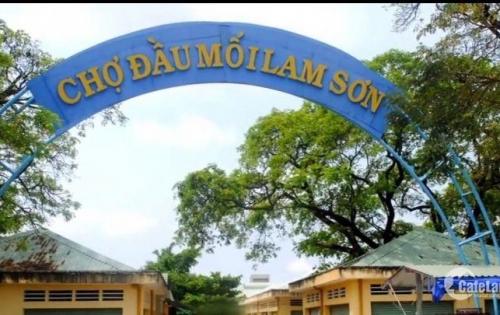 Sản Phẩm Hot Nhất Thị Trường Đất Nền Thị Xã Phú Mỹ, Bà Rịa Vũng Tàu.