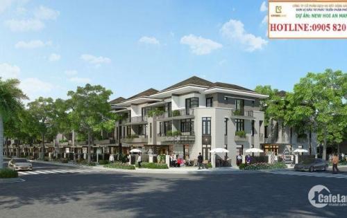 New Hội An Mansion,Biển An bàng-Hội An ,đã có sổ đỏ