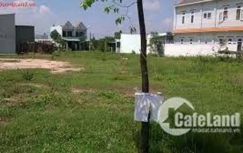 Muốn Sang Lại Lô Đất 300m2 ( 10x30) Trong Khu Đô Thị, Kcn, Đất Gần Chợ, Trường, Siêu Thị