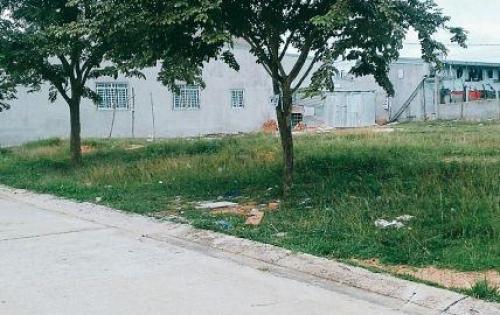 Tôi cần bán 2 lô đất gần ĐH QUỐC TẾ VIỆT ĐỨC, sát Quốc Lộ 13, dân cư đông, SHR. LH 0977082021