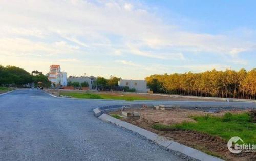 Chỉ 850 triệu sở hữu ngay ngôi nhà vị trí đẹp môi trường sống xanh sạch đẹp văn minh, Thuận An