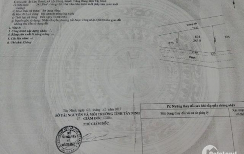 Đất Và Nhà Cần Bán Gấp Giá Chỉ 390 Triệu