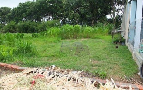 Cần bán miếng đất thổ cư giá rẻ nằm cổng sau KCN Trảng Bàng