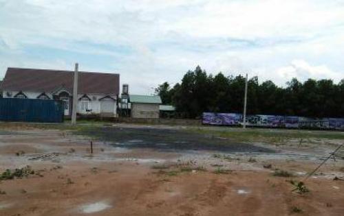 Cần ban lô đất mặt tiền giá 480 triệu đường Võ Nguyên Giáp ở Đồng Nai, xây dựng tự do