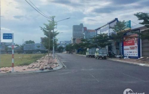 Sai lầm lớn của dân đầu tư khi bỏ qua đất nền tại Bình Định.