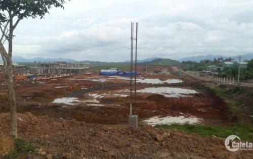Đất | Bảo Lộc | Xây Dựng | 2 Lô Liền Kề | Với Giá 850 Triệu