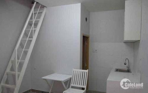 Sang gấp dãy trọ 8 phòng, mặt tiền đường Bùi Thị Đồng, giá chỉ từ 850tr/dãy. Sổ hồng riêng.