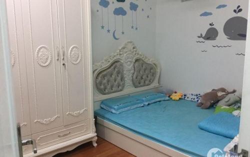 Bán căn hộ Pegasus 2 PN Mặt tiền đường Võ Thị Sáu, Biên Hòa giá 1.95 tỷ/ căn