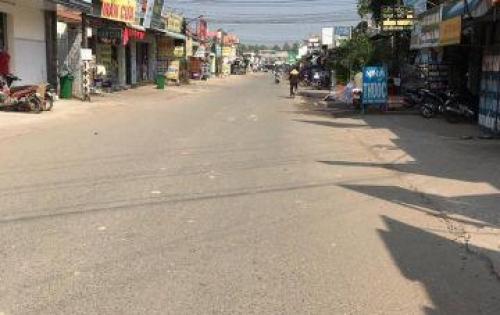 Bán đất nền Khu Dân Cư Khu Công Nghiệp TP Biên Hòa