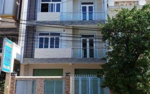 Gia đình đi định cư Mỹ nên bán nhanh căn nhà ngay trung tâm Biên Hòa: