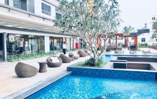 Cần bán căn hộ Wilton bình thạnh giá tốt nhất, bảng giá cập nhật mới nhất các căn hộ 74m2/3,35 tỷ, LH: 0917052772