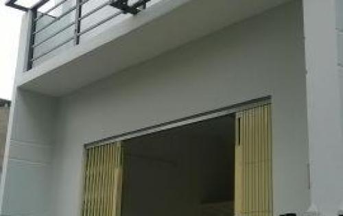 Chính chủ bán gấp nhà đường  Nguyên Hồng, P.11, Q. Bình Thạnh, giá 5 Tỷ