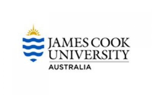 Du học tại James Cook University