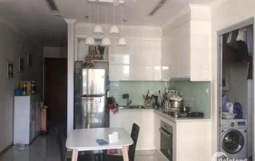 căn hộ đầy đủ tiện nghi,diện tích :63m2 giá bán :4.5 tỷ  LH:0387591394