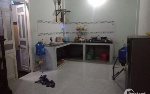 Hót hót..Nhà và trang trại hẻm Võ Văn Kiệt BMT, Dt 12x60m Giá chỉ 580 triệu