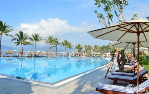 Chính chủ cần cắt lỗ căn biệt thự mặt biển Bãi Dài, Nha Trang. 0948831363