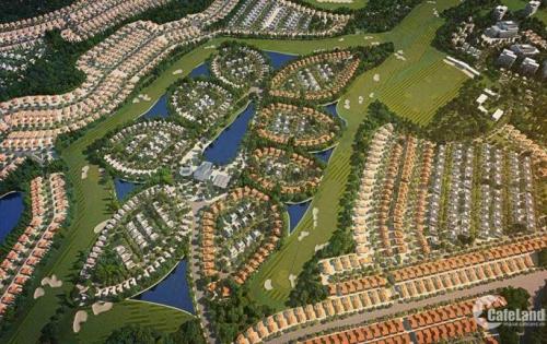 Siêu hot dự án Kn Paradise  Cam Ranh đã có giá chính thức