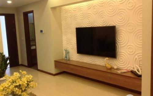Bán chung cư Tràng an complex chính chủ bán căn hộ 94m2 thiết kế 3PN