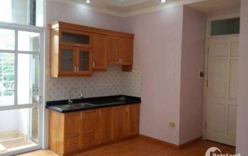 Cho thuê nhà đẹp tại đường Võ Chí Công