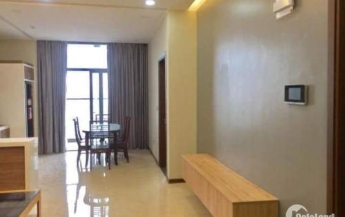 Bán chung cư Tràng An Complex, chính chủ bán gấp căn hộ 74m2 và 95m2 tầng đẹp.