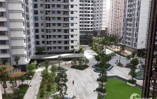 Cần bán căn 816 tòa S3 Goldmark City 136 Hồ Tùng Mậu!