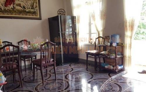 Cơ hội kiếm thêm thu nhập từ kinh doanh phòng trọ đường Đào Duy Từ, P4, TP Đà Lạt